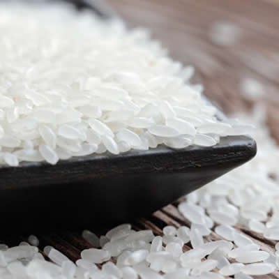 有機稻花香大米